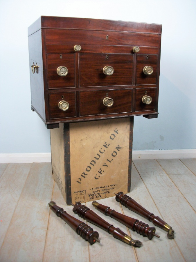 campaign chest (28).JPG