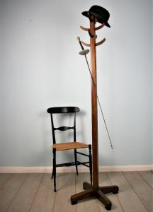 Cactus Coat Stand by Abbess  (1).JPG