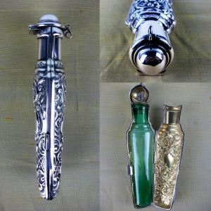 SIVER SCENT BOTTLE layout.jpg